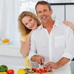 weiter zu - Wechseljahre bei Männern - Symptome & Beschwerden