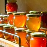 Honig-Produkte