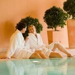 weiter zu Urlaubsziele Deutschland - IchZeit - Der neue Urlaub für die Seele