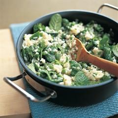 fettarme rezepte zum abnehmen - Fettarme Küche