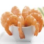 weiter zu LOGI Rezepte - Garnelen-Zucchini-Pfanne / LOGI Methode Rezepte - LOGI Diät Rezepte