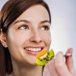weiter zu - Abnehmen mit fettverbrennenden Früchten