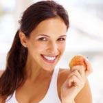 Mit gesunder Ernährung abnehmen