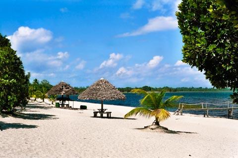 Reiseziele für Urlaub auf Madagaskar