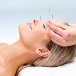 weiter zu - Alternative Heilmethoden gegen Schmerzen