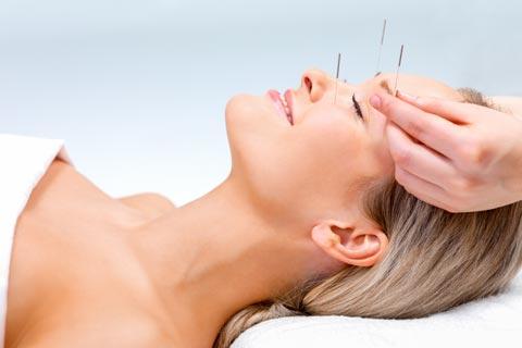 Alternative Heilmethoden gegen Schmerzen