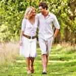zum Anti-Aging Tipp - OPC - Anti-Aging aus der Natur