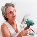 Symptome und Beschwerden der Wechseljahre