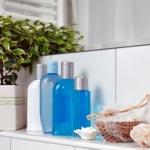 weiter zu - Deko-Ideen für Badezimmer