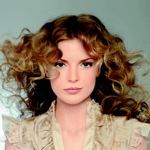 zu Frisuren zum selber machen - Der romatische Look