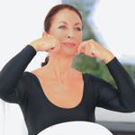 weiter zu Beauty Tipps - Gesichtsmassage Anleitung und Griffe