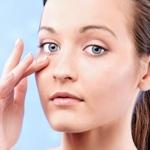 weiter zu - Tipps gegen Falten im Gesicht