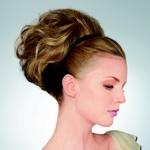 zu - Frisuren zum selber machen - klassischer Look