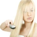 weiter zu - Beauty Pflege Tipps für trockene Haare