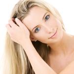 weiter zu Beauty Pflege - Haare waschen und trocknen