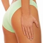 weiter zu Körperpflege - Cellulite bekämpfen