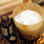 Rezepte für Cremes - Antifalten Creme selbst machen