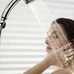 weiter zu - Duschgel selber machen