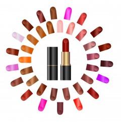 Lippenstift selber herstellen – Lippenstift selbst herstellen