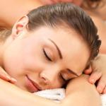weiter zu - Massageöl selber machen