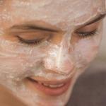 weiter zu - Rezepte für Gesichtsmasken