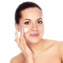 Aloe Vera Kosmetik in der Beauty Pflege
