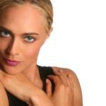 weiter zu Gesicht Pflege - Kaviar Kosmetik mit Arganöl