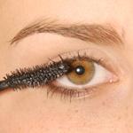 zu richtig schminken - Perfektes Tages / Business Make-up