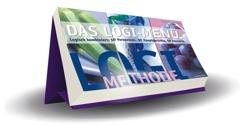 LOGI Buch: Das LOGI-Menü
