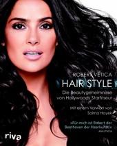 Beauty Buch: Hair Style