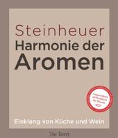 Essen & Trinken Bücher: Harmonie der Aromen