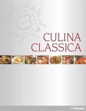 Essen & Trinken Bücher: Culina Classica