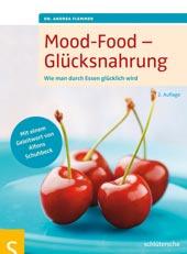 Mood Food | Dr. Andrea Flemmer | Schlütersche Verlagsgesellschaft