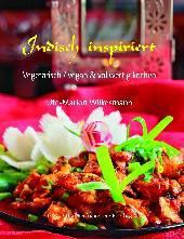 Indisch inspiriert von Ute-Marion Wilkesmann, Dort-Hagenhausen-Verlag