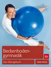 Beckenbodengymnastik