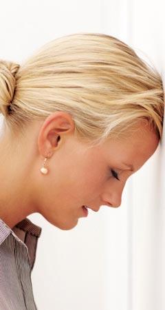 So können Sie Burnout vorbeugen