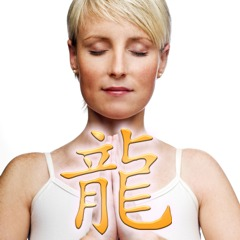 Chinesische Sternzeichen: Chinesisches Tierkreiszeichen Drache und die Gesundheit
