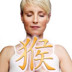 Chinesische Sternzeichen: Chinesisches Tierkreiszeichen Affe und die Gesundheit