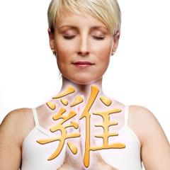 Chinesische Sternzeichen: Chinesisches Tierkreiszeichen Hahn und die Gesundheit