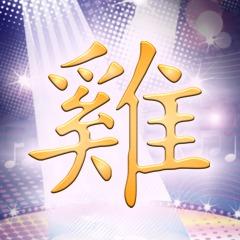 Chinesische Sternzeichen: Prominente, deren chinesisches Tierkreiszeichen Hahn ist