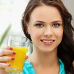 weiter zu - Detox-Diät und Fruchtkur
