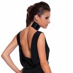 weiter zu - Elegante Damenkleider für den perfekten Auftritt