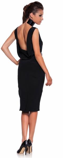 ce37c0301f6c Elegante Damenkleider für den perfekten Auftritt