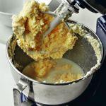 weiter zu - Butter selber machen