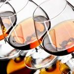 weiter zu den 4 Cocktails-Rezepten mit Cognac
