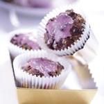 weiter zu Rezepte Kuchen - Früchteteemuffins