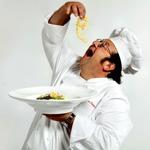 weiter zu - Pasta und Nudeln selber machen