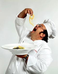 pasta und nudeln selber machen herstellen wie macht man pasta und nudeln. Black Bedroom Furniture Sets. Home Design Ideas
