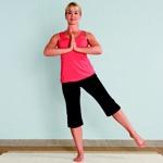 Übungen für die Bauchmuskeln für zuhause für Bauch und schlanke Taille