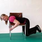 weiter zu den Fitness Übungen Hüftstecken